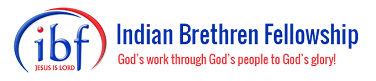 Indian Brethren Fellowship