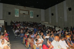 4th Day  SINGSPIRATION AUDIENCE1
